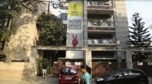 Amnesty to halt work in India due to government 'witch-hunt'
