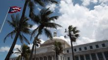 Banks ordered to disclose bondholder information to Puerto Rico board
