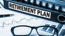 If You're Retired, Consider Buying These 2 Stocks