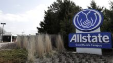 Allstate is likely to offer another round of coronavirus discounts