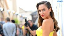Ask A Stylist: How To Get Jessica Alba's Boho Chic Style