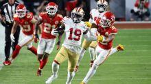 Foot US - NFL - Coronavirus - La NFL pense à créer une bulle pour les play-offs