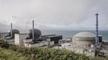 World's Largest Nuclear Power Producer Confronts Serial Glitches