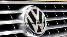 Volkswagen to Start Ride-Hailing Services Via Electric Buses
