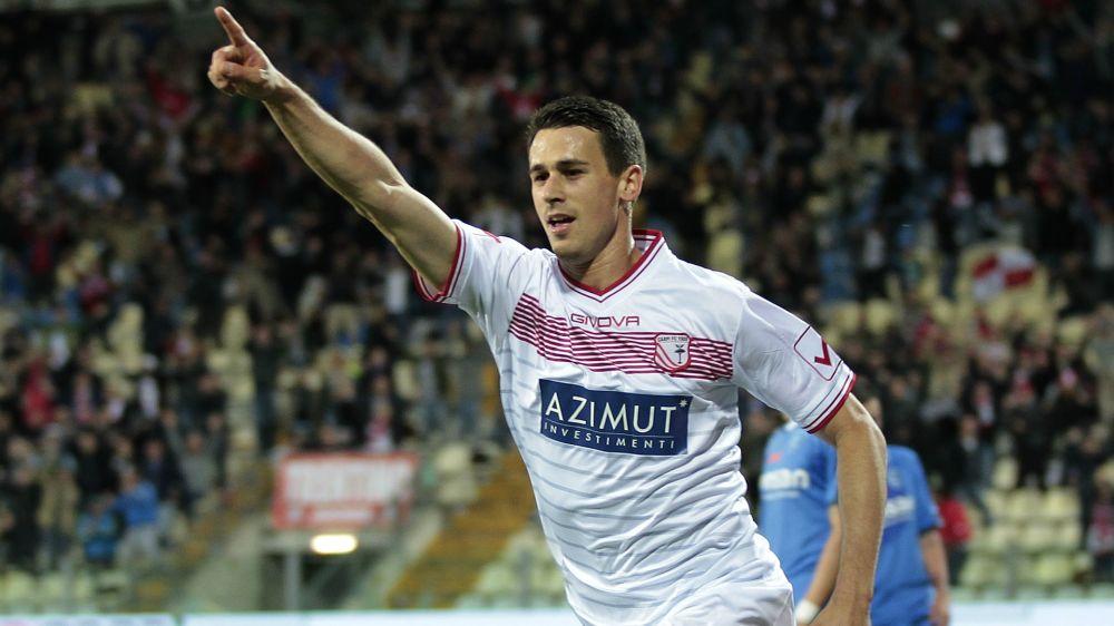 Serie B, 38ª - La SPAL vede la A, Frosinone ok