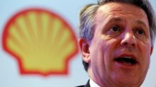 Exclusive: No choice but to invest in oil, Shell CEO says