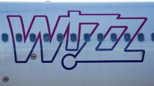 Wizz Air profit flies as bigger planes keep costs down