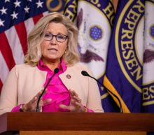 Majority of House GOP reportedly supports removing Liz Cheney from leadership after impeachment vote