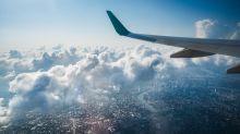 Coronavirus: Brits told to 'indefinitely' avoid non-essential overseas travel