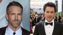 Ryan Reynolds, Shawn Levy Team For 'Free Guy' At Fox