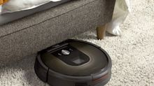 Score $450 off a shiny new iRobot Roomba on Amazon Prime Day 2019