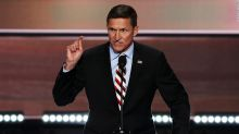 Mike Flynn Wants To Testify In Russia Probes In Exchange For Immunity: Report