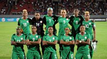 NFF pledges to pay Super Falcons' entitlements