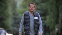 Murdoch's Fox Corp to buy fintech Credible Labs in $397 million deal