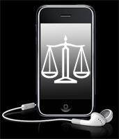 Apple hit with class-action antitrust lawsuit over bricked iPhones