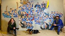 💛 Our 150th anniversary | Reading Football Club 1871-2021…