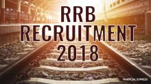 RRB recruitment 2019: Indian Railways to conduct exam for paramedical categories soon | Check dates