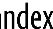 Why Yandex N.V. Stock Popped 9% Today
