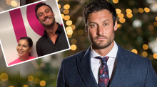Bachelorette's Charlie keen to be next Bachelor despite Dasha romance