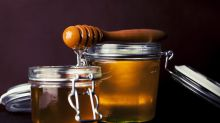 Manuka honey could be even better for us than we first thought