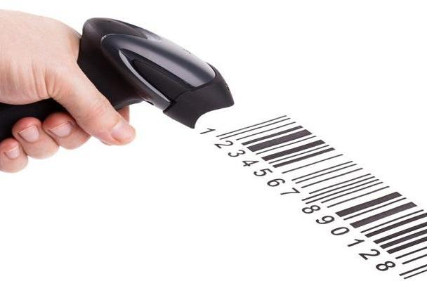 How 2D barcode scanners taking business efficiency a notch higher