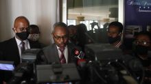 Madagascar: l'opposition intente un recours auprès de la HCC sur la réforme du Sénat