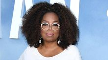 Oprah Producing New Documentary on Sexual Assault in Music Industry