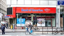 Bank of America Exceeds Expectations on Q1 Earnings