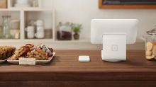 Why Square Inc Stock Is Up 86.5% So Far in 2018
