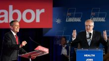 Labor vs Liberal: What will happen to your taxes
