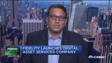 BKCM CEO says there's 'no doubt' digital assets are a via...
