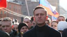 Russie : l'opposant Alexeï Navalny hospitalisé en soins intensifs, sa porte-parole soupçonne un empoisonnement