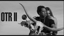 Beyoncé And Jay-Z Complete Incredible OTR II Tour Across Europe And North America