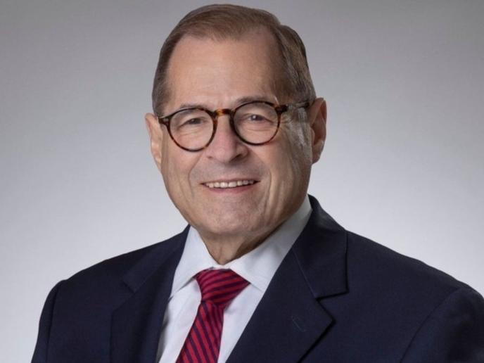 On the ballot will be incumbent Congress member Jerry Nadler, who has held the seat since 1992, Republican Cathy Bernstein, Libertarian Michael Madrid, and Independent Jeanne Nigro.