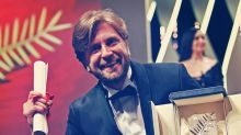 The Square scoops top film prize at Cannes Film Festival