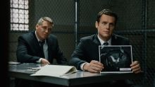 'Mindhunter' and the origins of serial-killer entertainment