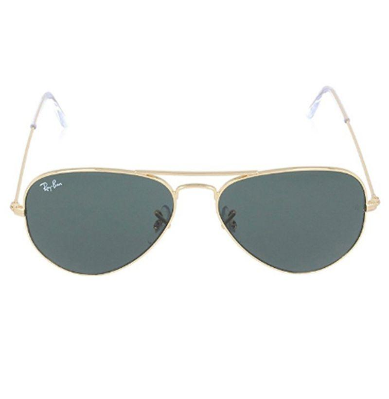 "<p><strong>Ray-Ban</strong></p><p>amazon.com</p><p><strong>$153.00</strong></p><p><a href=""http://www.amazon.com/dp/B00V2Y9O9G/?tag=syn-yahoo-20&ascsubtag=%5Bartid%7C10054.g.19735637%5Bsrc%7Cyahoo-us"" rel=""nofollow noopener"" target=""_blank"" data-ylk=""slk:Buy"" class=""link rapid-noclick-resp"">Buy</a></p><p>For the dad with classic-cool style.</p>"