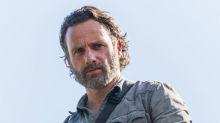 ¡Adiós a Rick Grimes! Andrew Lincoln abandona The Walking Dead