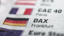Siemens Healthineers-Aktie: Dank Zukauf in den DAX?