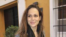 Eva González y sus looks premamá más 'casual' y cómodos