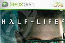 Half-Life 2 confirmed for Xbox 360, PS3