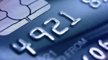 Credit card fraud solution coming to America...finally