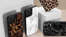 Instagram's favorite phone case brand is majorly discounted for Cyber Monday