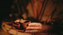 El 'buen viaje' que promete la Ayahuasca puede acabar siendo un infierno