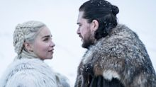 'GoT' star Kit Harington defends show and other top lifestyle news