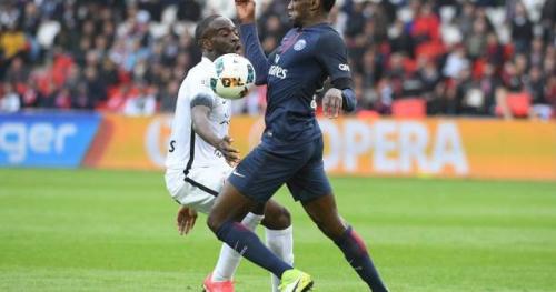 Foot - L1 - Paris veut «ne pas avoir de regrets» en Ligue 1