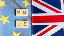 Accord post-Brexit: on vous explique quels sont les trois points de blocage qui subsistent entre l'Union européenne et le Royaume-Uni