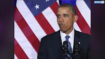 Obama Takes Swipe At Snowden In Spy Reform Speech