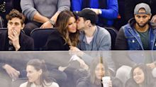Kate Beckinsale Hilariously Responds to a Meme About Her and Pete Davidson Passionately Making Out