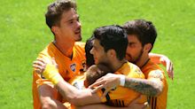 Raul Jimenez warns rivals Wolves have hit top form in chase for Europe spot